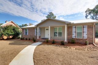 19426  Liberty Rd  , Fairhope, AL 36532 (MLS #222633) :: Jason Will Real Estate