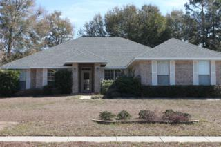 27820  Bay Branch Drive  , Daphne, AL 36526 (MLS #222641) :: Jason Will Real Estate