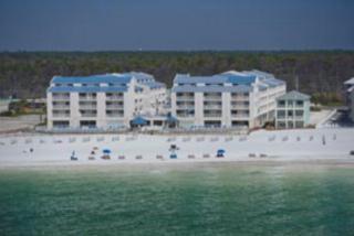 23044  Perdido Beach Blvd  149, Orange Beach, AL 36561 (MLS #222687) :: Jason Will Real Estate