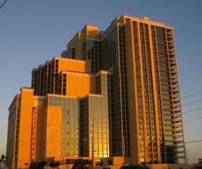 23450  Perdido Beach Blvd  2110, Orange Beach, AL 36561 (MLS #222697) :: Jason Will Real Estate