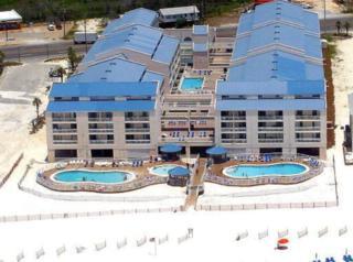 23044  Perdido Beach Blvd  313, Orange Beach, AL 36561 (MLS #222756) :: Jason Will Real Estate