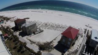24637  Cross Lane  , Orange Beach, AL 36561 (MLS #222972) :: Jason Will Real Estate