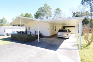 25247  Pompano Dr  , Elberta, AL 36530 (MLS #223160) :: Jason Will Real Estate
