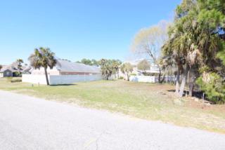 0  St Lucia Drive  , Orange Beach, AL 36561 (MLS #223222) :: Jason Will Real Estate