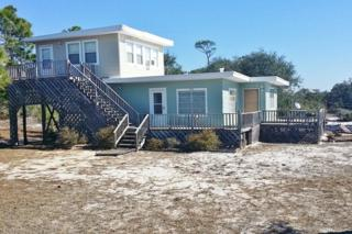 562  Veteran's Rd  , Gulf Shores, AL 36542 (MLS #223411) :: Jason Will Real Estate