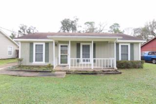 4359  Fathbrook Ln  , Mobile, AL 36693 (MLS #223436) :: Jason Will Real Estate