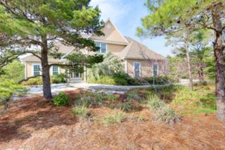 31087  River Road  , Orange Beach, AL 36561 (MLS #223496) :: Jason Will Real Estate