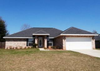 11081  Sturbridge Loop  , Daphne, AL 36526 (MLS #223578) :: Jason Will Real Estate