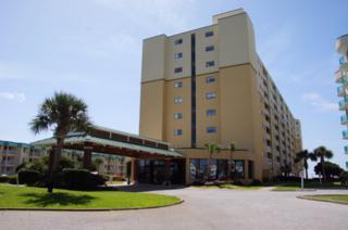 375  Plantation Road  5816, Gulf Shores, AL 36542 (MLS #223606) :: Jason Will Real Estate