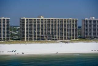 26802  Perdido Beach Blvd  1004, Orange Beach, AL 36561 (MLS #223635) :: Jason Will Real Estate