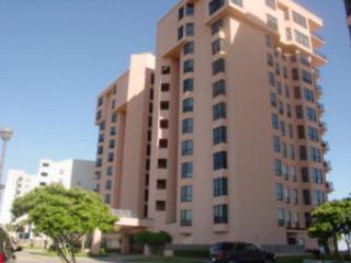 25240  Perdido Beach Blvd  804E, Orange Beach, AL 36561 (MLS #223675) :: Jason Will Real Estate