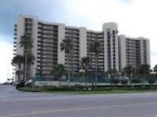 26800  Perdido Beach Blvd  1206, Orange Beach, AL 36561 (MLS #223689) :: Jason Will Real Estate