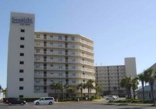 24522  Perdido Beach Blvd  4707, Orange Beach, AL 36561 (MLS #223728) :: Jason Will Real Estate