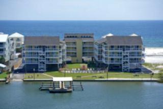 1784  West Beach Boulevard  106, Gulf Shores, AL 36542 (MLS #223761) :: Jason Will Real Estate