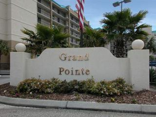 27284  Gulf Rd  502, Orange Beach, AL 36561 (MLS #223786) :: Jason Will Real Estate