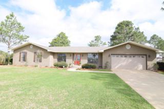 22785  County Road 12  , Foley, AL 36535 (MLS #223788) :: Jason Will Real Estate