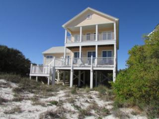 9210  Dacus Ln  , Gulf Shores, AL 36542 (MLS #223905) :: ResortQuest Real Estate