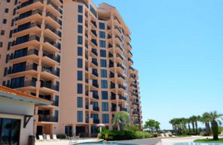 25240  Perdido Beach Blvd  605C, Orange Beach, AL 36561 (MLS #223910) :: ResortQuest Real Estate