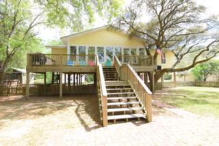 17399  River Road So Ext.  , Summerdale, AL 36580 (MLS #223992) :: Jason Will Real Estate