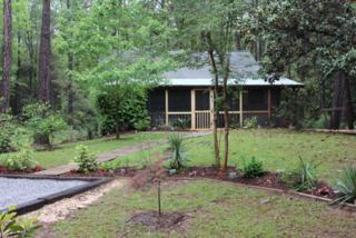 1661  Galloway Ave  , Gulf Shores, AL 36542 (MLS #224728) :: Jason Will Real Estate