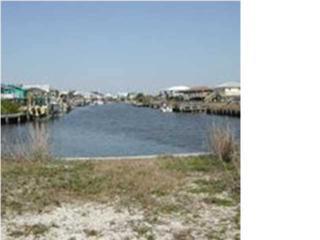 2225  Mallard Street  , Dauphin Island, AL 36528 (MLS #224736) :: Jason Will Real Estate