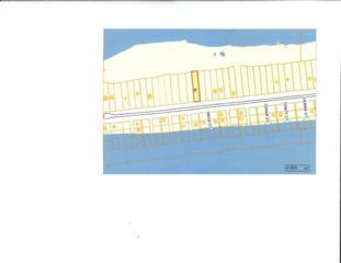 2912  Bienville Blvd  , Dauphin Island, AL 36528 (MLS #224756) :: Jason Will Real Estate