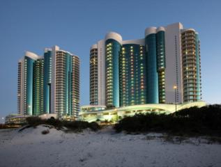26350  Perdido Beach Blvd  C709, Orange Beach, AL 36561 (MLS #224778) :: Jason Will Real Estate