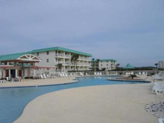 400  Plantation Road  1105, Gulf Shores, AL 36542 (MLS #224885) :: Jason Will Real Estate
