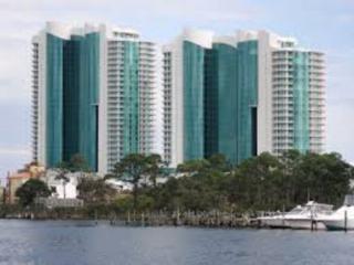 26302  Perdido Beach Blvd  D1105, Orange Beach, AL 36561 (MLS #224907) :: Jason Will Real Estate