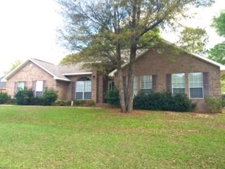 27992  Bay Branch Drive  , Daphne, AL 36526 (MLS #224935) :: Jason Will Real Estate