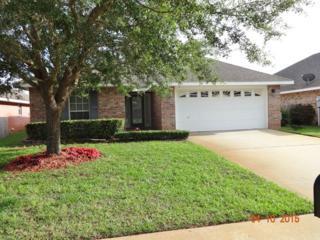 333  Savannah Ln  , Gulf Shores, AL 36542 (MLS #224937) :: Jason Will Real Estate