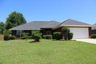 27839  Turkey Branch Drive  , Daphne, AL 36526 (MLS #224995) :: Jason Will Real Estate
