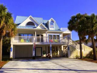 17237  Michigan Dr  , Gulf Shores, AL 36542 (MLS #225039) :: Jason Will Real Estate