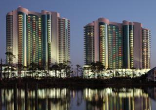26302  Perdido Beach Blvd  C-701, Orange Beach, AL 36561 (MLS #225059) :: Jason Will Real Estate