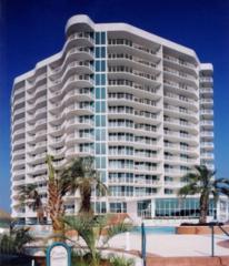 28105  Perdido Beach Blvd  C1216, Orange Beach, AL 36561 (MLS #225115) :: Jason Will Real Estate