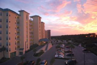 453  Dune Drive  604, Gulf Shores, AL 36542 (MLS #225174) :: Jason Will Real Estate