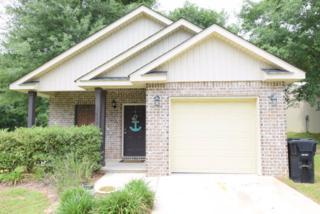 22893  Mobile Street  , Robertsdale, AL 36567 (MLS #225179) :: Jason Will Real Estate
