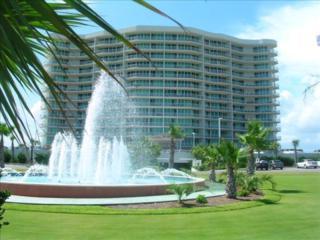 28107  Perdido Beach Blvd  D-708, Orange Beach, AL 36561 (MLS #225183) :: Jason Will Real Estate