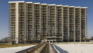 27100  Perdido Beach Blvd  410, Orange Beach, AL 36561 (MLS #225219) :: ResortQuest Real Estate