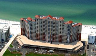 455 E Beach Blvd  616, Gulf Shores, AL 36542 (MLS #225224) :: ResortQuest Real Estate