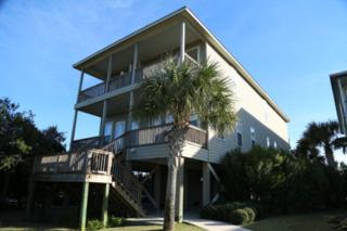 1368 W Lagoon Avenue  1368B, Gulf Shores, AL 36542 (MLS #225229) :: ResortQuest Real Estate