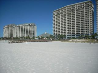 375  Beach Club Trail  A1710, Gulf Shores, AL 36542 (MLS #225231) :: ResortQuest Real Estate
