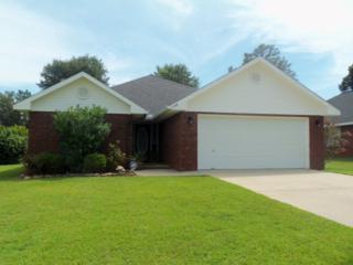 11140  Chablis Lane  , Daphne, AL 36526 (MLS #225402) :: Jason Will Real Estate
