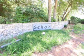 0  Claiborne Circle  , Daphne, AL 36526 (MLS #225714) :: Jason Will Real Estate
