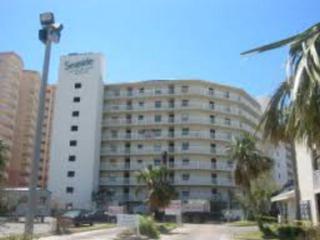 24522  Perdido Beach Blvd  1316, Orange Beach, AL 36561 (MLS #225943) :: Jason Will Real Estate