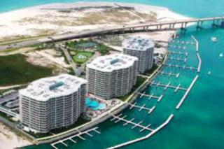 28107  Perdido Beach Blvd  D1101, Orange Beach, AL 36561 (MLS #225944) :: Jason Will Real Estate