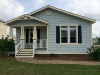 22608  Respite Lane  , Foley, AL 36535 (MLS #225967) :: Jason Will Real Estate