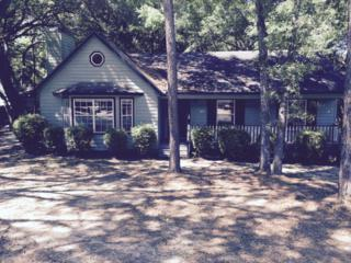 112  Willowbrook Circle  , Daphne, AL 36526 (MLS #225999) :: Jason Will Real Estate