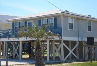 475 W Bernard Court  , Gulf Shores, AL 36542 (MLS #226042) :: Jason Will Real Estate