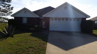 3637 W Cotton Bay Drive  , Gulf Shores, AL 36542 (MLS #226217) :: Jason Will Real Estate